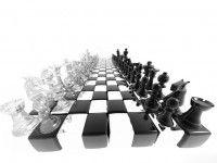 Vídeo póker: Consejos de estrategia básica