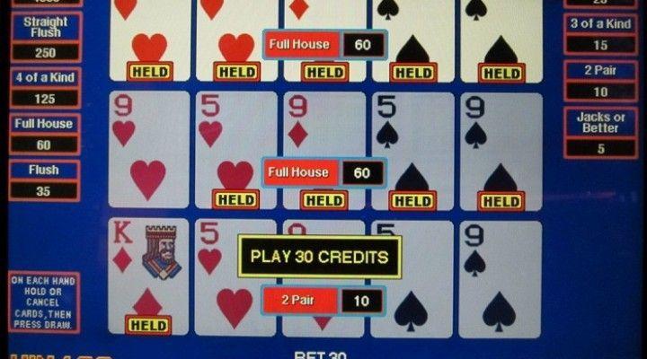 ¿Existe póker más allá de la modalidad Texas Holdem?