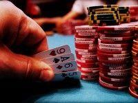 Vídeos póker: Omaha