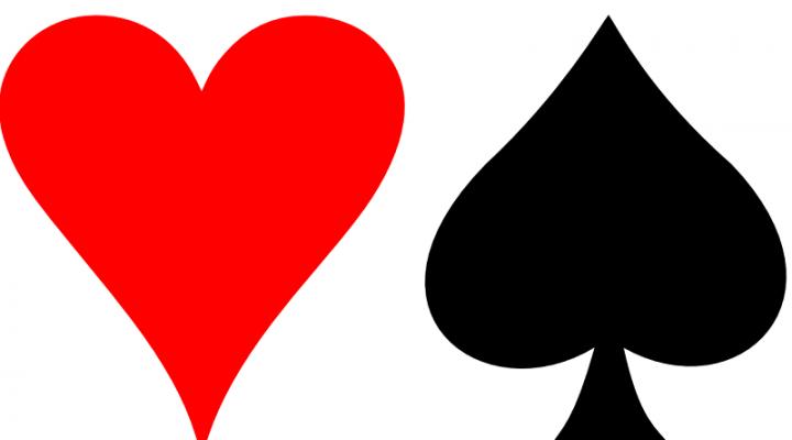 Poker posiciones en la mesa
