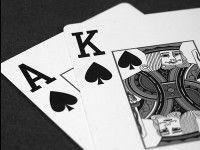 Póker Texas Holdem: Estructura de los torneos online
