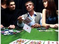 Jugar póker: La importancia de la posición