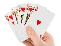 Jugar al póker: Aprovecha al máximo la lectura de cartas