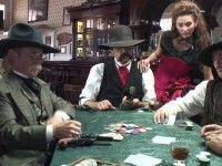 Juego de póker: ¿En qué situaciones debemos jugar los proyectos?