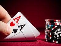 Jugar póker: Tamaño del stack en torneos