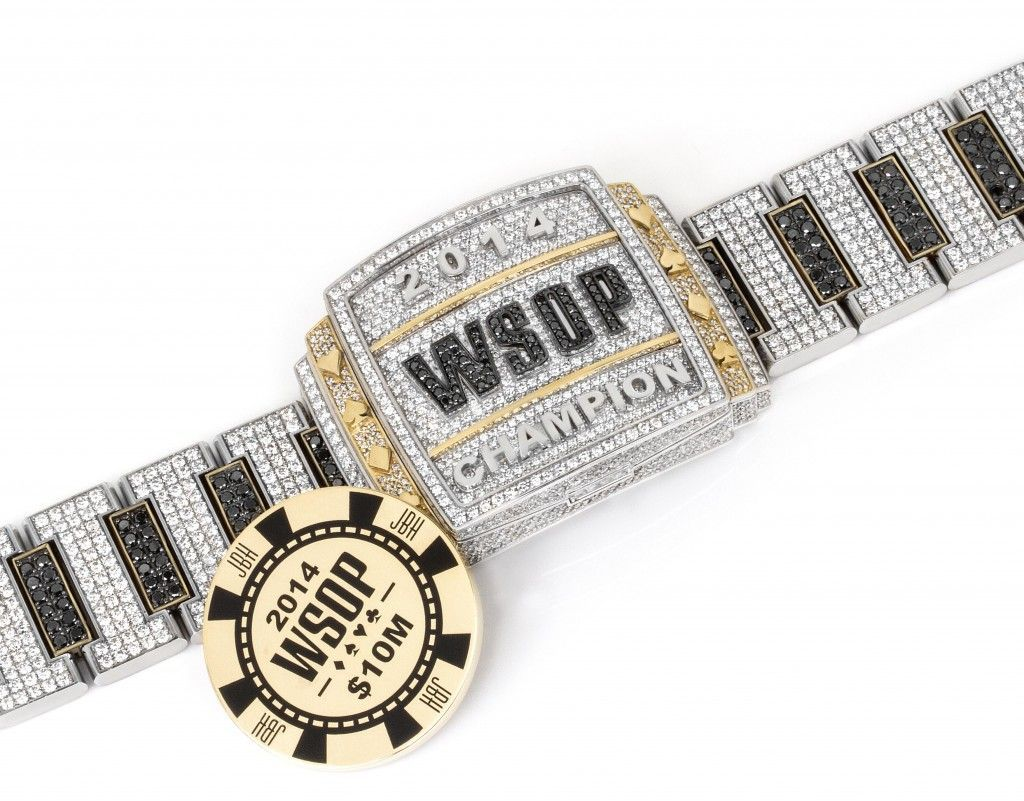 https://maestrosdelpoker.com/wp-content/uploads/2014/09/WSOP-2014-bracelet.jpg