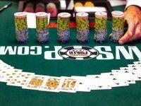 Vídeos póker: Main Event de la WSOP