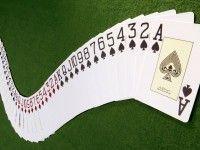 Jugar al póker: Planificación mensual de manos