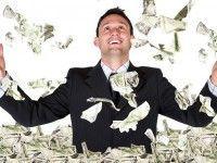 Casino online: Como ganar dinero desde casa