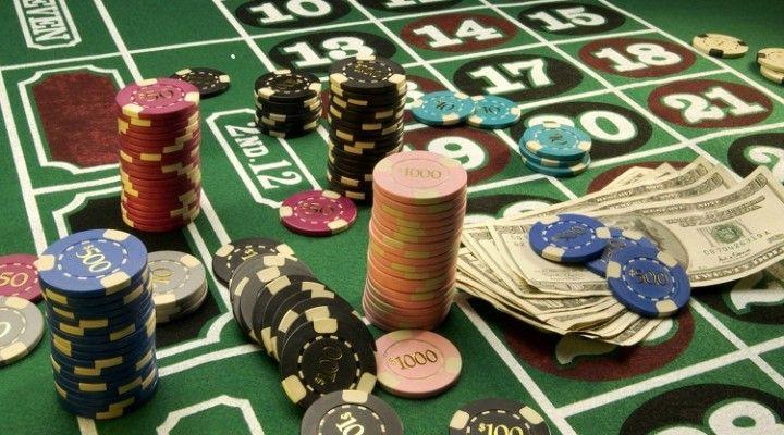 Casinos online: Bonos de bienvenida