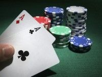 Jugar póker: El check raise