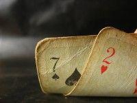 Conceptos de póker Texas: Semi bluffs