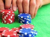 Ganar al poker: Apostar por valor