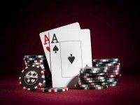 Juego de póker: Consejos para jugadores intermedios