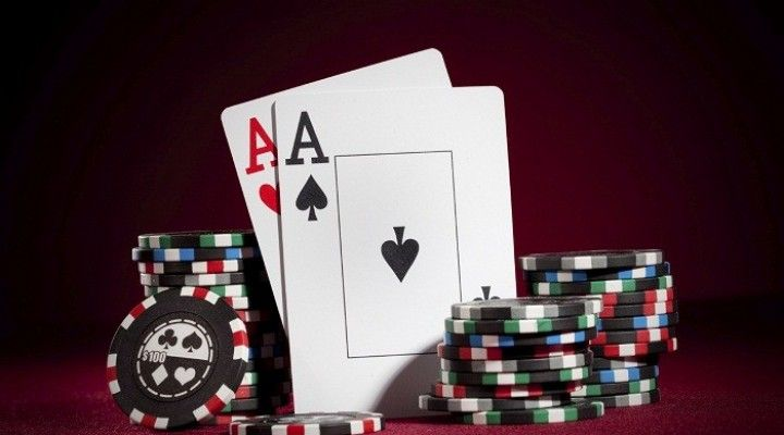 Golden touch blackjack revolution download
