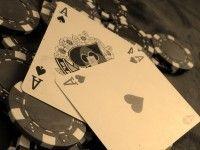 Jugar al póker: Delayed o jugada retrasada