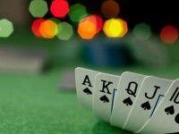 Juego de póker Texas Holdem: El slowplaying y el bluff