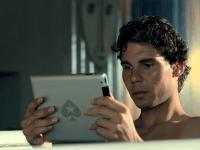 Vídeos de póker: Lo mejor de Rafael Nadal