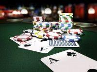 Reglas póker Texas Holdem: Conceptos básicos
