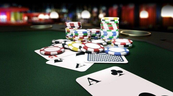 casino holdem reglas