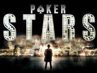 Noticias póker: PokerStars crea un nuevo formato para torneos