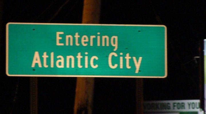 Noticias póker: PokerStars desembaca en Nueva Jersey