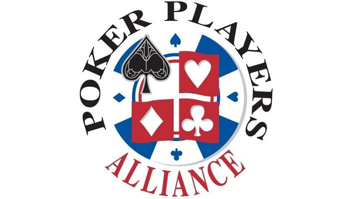 Noticias póker: El sector del póker pide ayuda a Europa