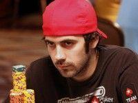 Vídeos de póker: Main Events