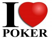Póker online: ¿Jugar una modalidad o varias?