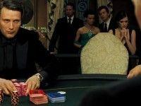 Películas póker