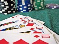Juego póker Texas Holdem: ¿Cómo jugar contra un jugador recreacional?