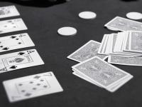 Póker Texas Holdem: Cuidado con hacer call a los 3bet preflop
