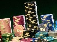 Vídeos de póker: Los botes más grandes