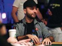 Vídeos póker: Daniel Negreanu