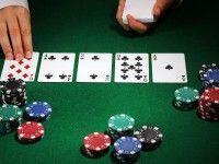 Póker Texas Holdem: Las cartas comunitarias