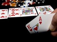 Jugar póker Texas: Tipos de torneos