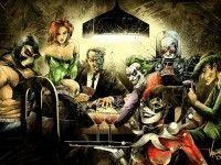 Jugar póker: Encuadrar a nuestros rivales