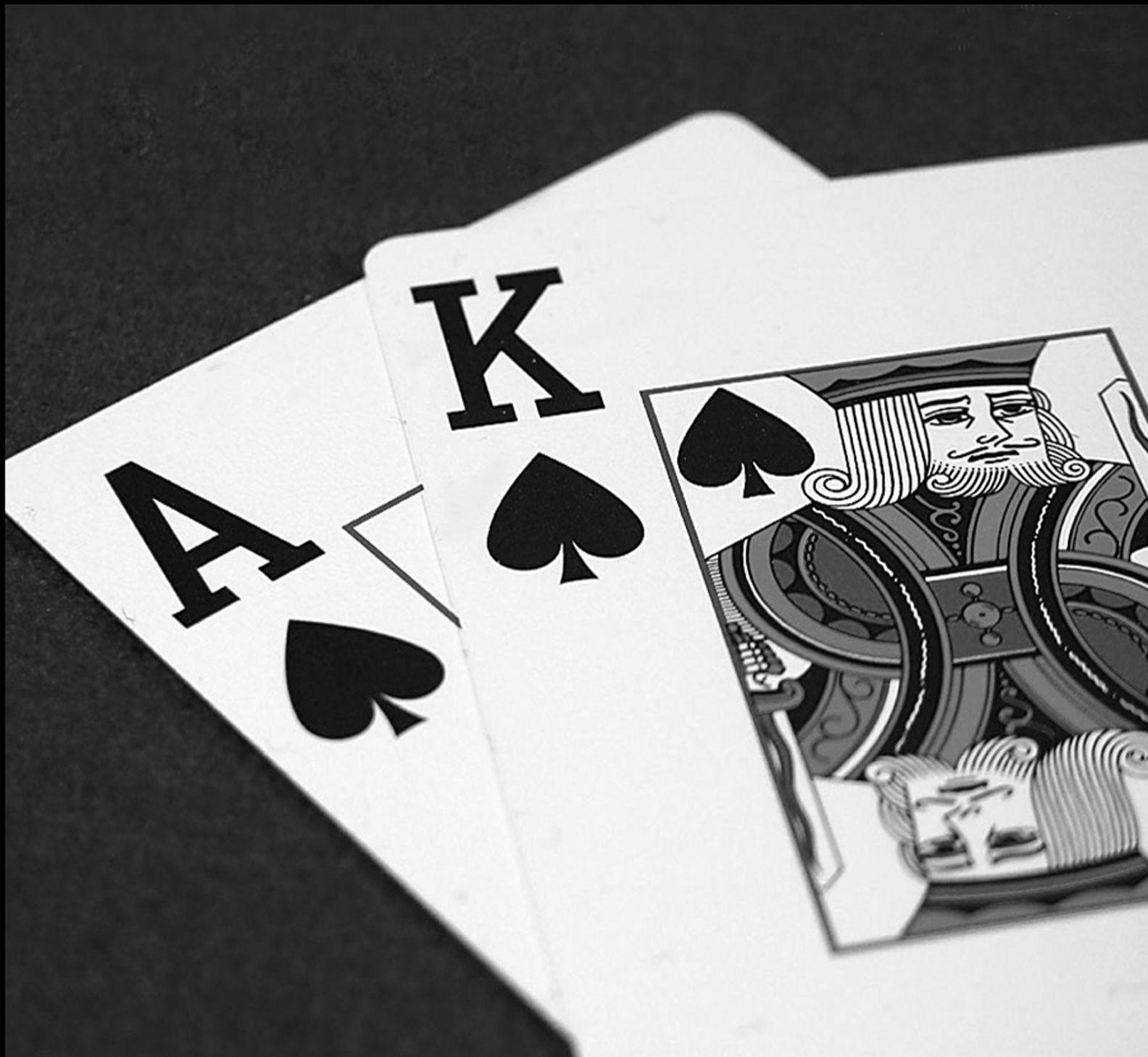 Toco Poker