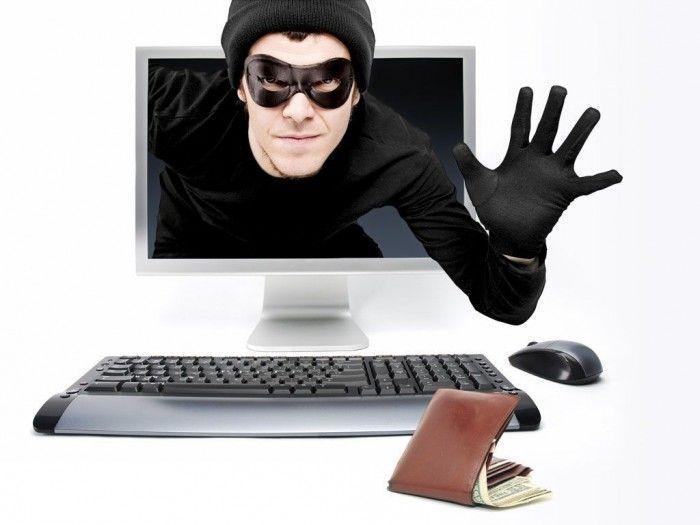 póker online seguro