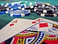 Reglas de póker: Bet String