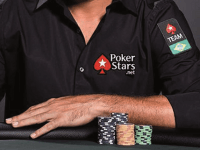 Noticias póker: Polémica con los Spin&Go