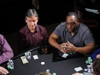 Detectar tell en el póker online