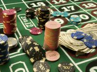 Desmontando mitos del juego de póker: Bonos de bienvenida