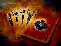 Jugar al póker: Odds implícitas