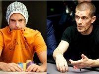Noticias de póker: Full Tilt echa a Isildur y a Hansen