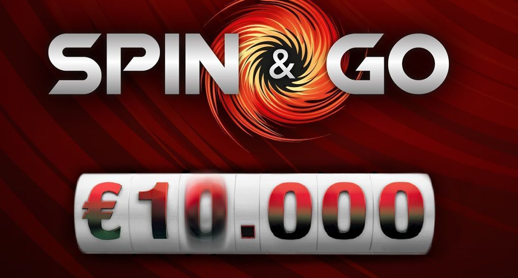 Torneos poker argentina 2014