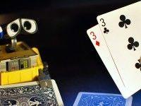 Póker online: Bots de póker
