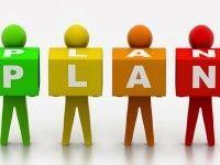 Póker online: El poder de la planificación