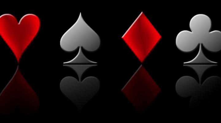 Póker Texas Holdem: Repasar cuestiones básicas