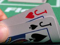 Póker Texas: Dominar el juego con manos complicadas